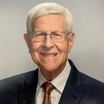 Dr. Paul D. Stein