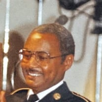 Walter Cole
