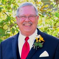 Charles W. Trott Jr.