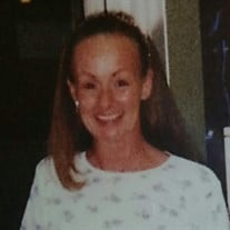 Marcie A. Davis