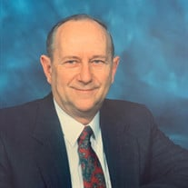 Louis Henry Diering