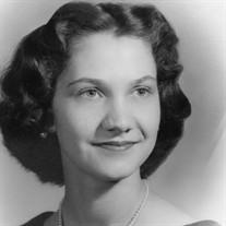 Zelma Howery Graham