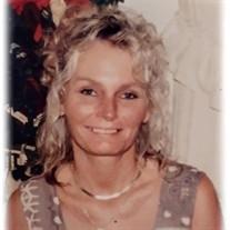 Carol Talley Moncher