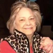 Judy Quattlebaum