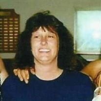 Laurie Ann Dolphin