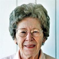Lorayne M. Dudine