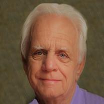 Charles Wilson Rucker Jr.