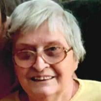 Peggy Acuff