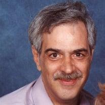 Steven G. Terjanian