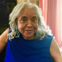 Janet Louise T. Cunningham