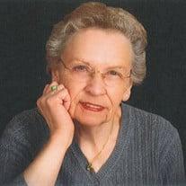 Joanne Katherine Hudok