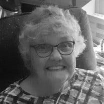 Barbara A. Granniss