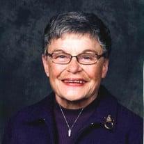 Janice Dimke