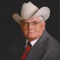 Donald Dean Daves (Buffalo)