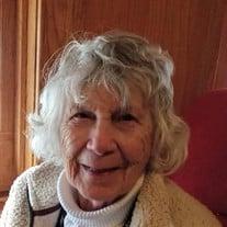 Mrs. Pauline A. Herrmann