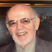 Peter P Kelly