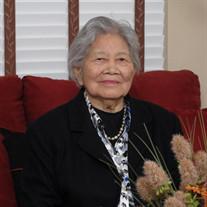 Anne Hieu Pham