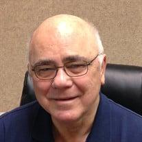 Dr. William E. Swartz Jr