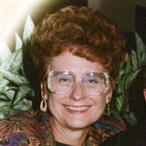 Theresa M. Still