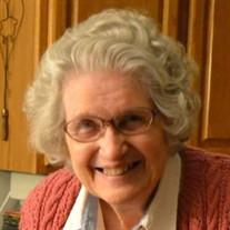 Betty L. Holloway