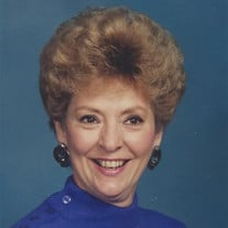 Marcia Diann Chapman