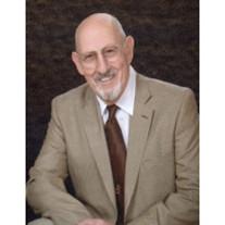 Elmer J. Weber