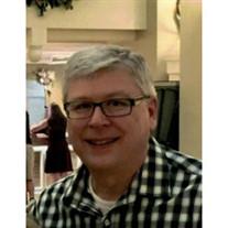 Kevin J. Frieders
