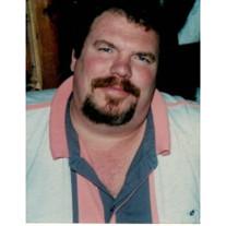Brian J. Shields