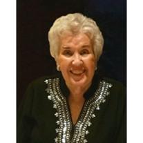 Carol M. Wood