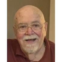 Frank L. Nemechek