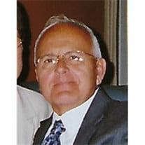 Alex R. Such, Sr.