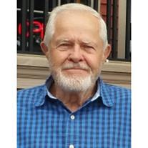 Leroy L. McClernon