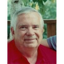 Richard C. Kingsbury