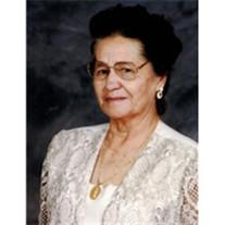Maria A. Ferrer