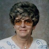 Velma Totten