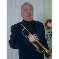 Manuel Montanez, Jr.
