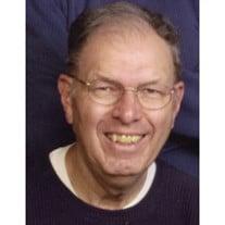 Frank W. Kingsley