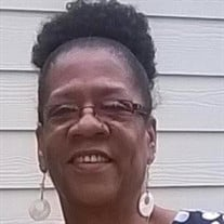 Mrs. Jeanette Smith