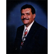 David Arroyo Torres