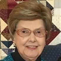 Helen Bennett