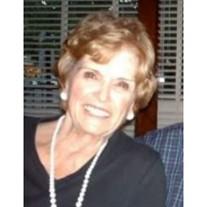 Margaret S. Wisdom