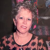 Patricia A. O'Neill