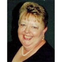 Martha J. Jeglum