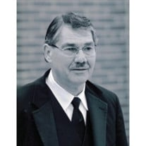 Rudolf M Neuberger