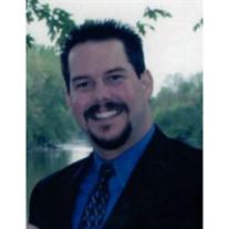 Michael P. Weiland, Jr.