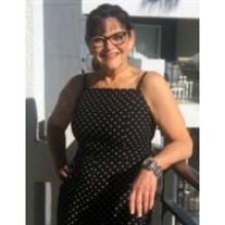Kathy Leonardi Tentinger