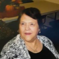 Doris L. Watts