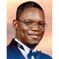 Franklin D. Jones