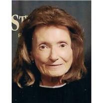 Nancy A. Lukas