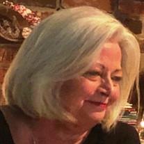 Karen Lynn Monty